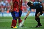 Referee Vanishing spray £6.99 at newitts
