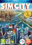 Sim City (2013) only £19 @ Tesco Direct