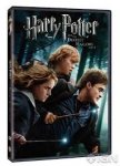 harry potter and the deathly hallows part 1 or 2 £3.99 @ Aldi in Dunedin