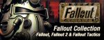 Fallout Classic Collection STEAM 35% OFF £3.99 EACH OR COMPLETE PACK FOR