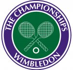 Wimbledon Centre Court & No.3 Court Tickets from £48.00+booking - On Sale 9AM/12PM the day before @ Ticketmaster