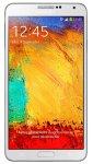 White Samsung Galaxy Note 3 Sim Free, 5.7 inch screen, 32 GB, 13 megapixel, 3GB RAM, Amazon.fr