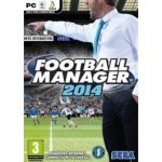 Football Manager 2014 - £8.39 - PC Digital Download @ CDKeys.com