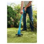 250w grass trimmer £9.10 @ Tesco Direct