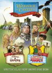 Two tickets to Warwick Castle - collect tokens or book through Sun Perks