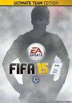 PC (Origin) | FIFA 15 Ultimate Edition | Mexican Origin Store | £27!!!!