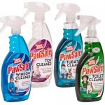 4 Spray Cleaners £1.99 Brooklyn Trading P/P £2.99