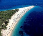 Croatia Island Hopping Hol - 10 nights inc flights, ferries, car hire, accommodation = £291.00 Each @ Holiday Pirates