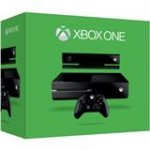 Xbox One console 244 delivered @ Cash Generators  (Second hand)