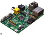 Raspberry Pi - lowest ever £23.89 @ Amazon price