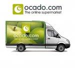 £30 Ocado Voucher (£40 min spend) + an Annual Midweek Smart Pass £25 @ tap4offers
