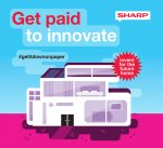 Win a one month paid internship at Sharp Laboratories of Europe. @ SharpEurope @FB