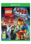 (Xbox One) The LEGO Movie Videogame - £19.99 - Base