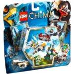 LEGO Chima Sky Joust Playset 70114 £4.99 R&C @ Argos