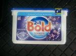 40 Bold Capsules 50p @ Sainburys Instore