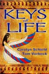 Keys of Life: Uriel's Justice (Indiana Jones meets the Da Vinci Code Supernatural Thriller!) [Kindle Edition] FREE @ Amazon