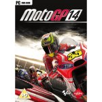 Moto GP 14 PC £14.99 at CD Keys.com
