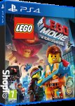 The Lego Movie Videogame PS4 @ shopto 1pm - 5PM