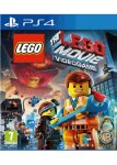 The LEGO Movie Videogame (PS4) £18.99 Delivered @ Base