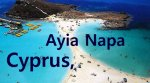 Cyprus 7 Nights £89.99 flying from Glasgow on 16th July Incl. Hotel, Flights & Luggage @ Thomas Cook (Total for 4 x Adults = £359.96)