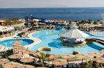 Egypt (Sharm) 14 Nights All Inclusive, luggage, transfers - 9th July Newcastle - £380.31pp - £760.62 @ Thomas Cook