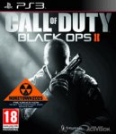 Pre-Owned Call of Duty: Black Ops 2 PS3 @ GAME - £7.00