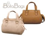 Win 6 x Bolla handbags  @ Bella
