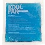 Koolpak Reusable Hot and Cold Pack £1.43 delivered at Newitts.com (plus Quidco)