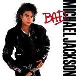 Michael Jackson - Bad 99p on Google Play