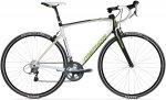 Merida Ride Carbon 93 2013 Bike, 54cm only.  £500 off £849.99 @ winstanleysbikes