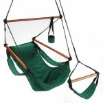 hammock chair £35.94 @ Amazon sold by Trueshopping Ltd.