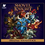 Pay What You Want (No minimum) - Shovel Knight Original Soundtrack (48 tracks in MP3/FLAC/other formats). You can even play it directly on a real NES/Famicom if you've got the right equipment