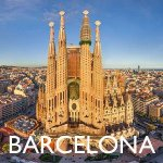 British Airways Barcelona 3 Nights Flights +Hotel  in August, Cheaper than flights only £148 for  2 Adults, 1 Child, 1 Infant @ BA