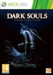 Dark Souls : Prepare To Die Edition -  £10.00 (Xbox 360) OUT OF STOCK