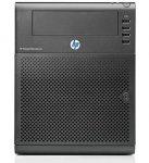 HP Microserver N54L 4GB RAM, no HDD, no Optical £131.94 + £6.95p&p @ ServerPlus