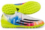 F5 TRX TF Messi Shoes - £23.95 (including Postage) + Possible TCB @ Adidas Shop