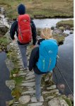 Win a Lowe Alpine AirZone 25 Rucksack with Gaynors