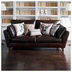 50% OFF Summer Special Sofas @ M&S - prices ranging from £249 to £949