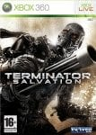 Terminator Salvation - Xbox 360 - £3.00 (preowned) @ GAME