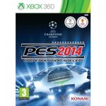 (Xbox 360) PES 2014 - £6.95 - The Game Collection
