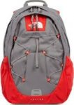 The North Face Jester Backpack with free Click + Collect £10.00 @ Selfridges