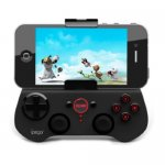 iPega Universal Wireless Bluetooth 3.0 Game Controller Gamepad Joypad for mobile phones/tablets £12.20 free delivery Sold by COOLEAD and Fulfilled by Amazon
