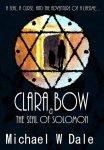 Clara Bow - The Seal of Solomon [Kindle] FREE @ Amazon