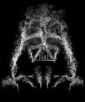 Exclusive Design MARVEL Avengers / DARTH VADER (Star Wars) T-SHIRTS (Male / Female / Kids) - Deal ends 11pm Today - @ Qwertee - £10.50 each Delivered