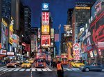 New York Direct Flights Jan/Feb + 3 Night Hotel £549 or 4 Nights £624 @ BA (plus cashback and Avios)