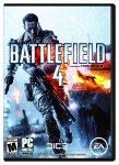 Battlefield 4 (PC Download) @ Amazon US - £11.45