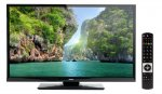 "Digihome 32"" Smart LED HD Ready DLED TV + Free Delivery @ Ebuyer"