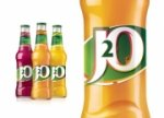 free j20 with a carvery at toby carvery