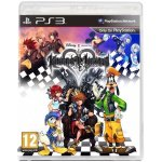 Kingdom Of Hearts HD 1.5 Remix (PS3) £12.99, Child Of Light Complete Edition (PS Vita) + Deluxe Edition (PC/PS3 & PS4) £13.99, Air Conflicts Vietnam Ultimate Edition (PS4) £26.99, Mortal Kombat (PS Vita) £9.99 @ 365 Games (Delivered using code)