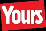 Win a new prize every day for the next two weeks @ Yours.co.uk
